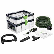 Vorfilter und Luft-Filter 17211Z8B901 Filterset für Honda 17211-Z8B-901