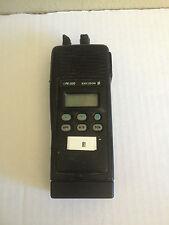 Ma Com Ericsson Lpe 200 Edacs 800mhz Trunking Radio
