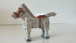 Minecraft-Horse-Figure-Only-New-without-Box
