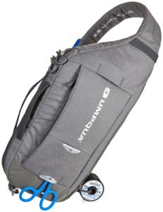 Umpqua-Fly-Fishing-ZS-Switch-600-Sling-Pack-Granite-Closeout
