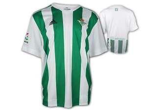 adidas-Betis-Sevilla-Heim-Trikot-gruen-Real-Betis-Home-Shirt-Fan-Jersey-Gr-XXL