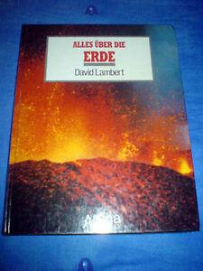 David-Lambert-Alles-ueber-die-Erde-Entstehung-der-Er