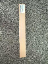 Konica Minolta Bizhub 223283363423 Upper Fuser Roller A1ud R709 Upr