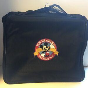 Disney-World-Pin-Trading-Logo-Pin-Bag-Mickey-Mouse-Disney-Pin-16583-3