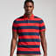 Timberland-Men-039-s-Short-Sleeve-Pique-Summer-100-Cotton-Polo-Shirt-A1KVN thumbnail 19