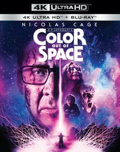 Espacio-de-color-4K-Ultra-Hd-Blu-ray