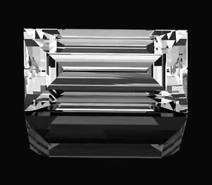 Baguette-Diamond-Natural-Loose-Diamond-G-H-White-Color-VS1-Clarity-3-00-MM-Size