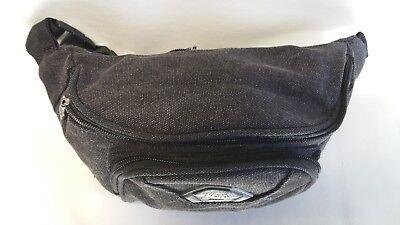 Neu Unisex Sport Reise Bauchtasche Geldtasche Gürteltasche Hüfttasche
