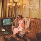 Blue Hotel by Fox (CD, Oct-2006, Cherry Red)