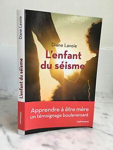 Diane-Lavoie-il-Bambin-Del-Terremoto-Altrimenti-2014