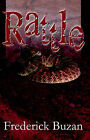 Rattle by Frederick Buzan (Paperback, 2004)