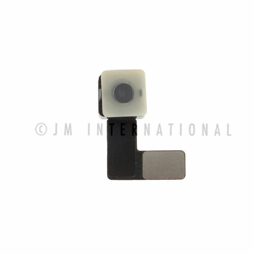"Front Facing Camera Back Rear Main Camera for iPad Pro 9.7/"" A1674 A1673 A1675"