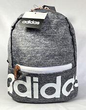 Adidas Linear Backpack - Pink for sale online   eBay