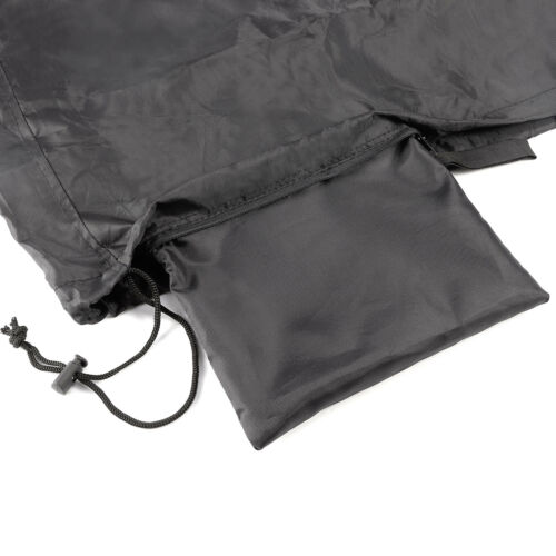 Travel Gate Check Bag Cover Case For Pushchairs Strollers and Umbrella Buggy