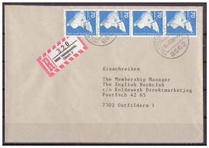 BRD-Einschreiben-MiNr-852-TSt-Helmbrechts-Oberfranken-16-07-1988