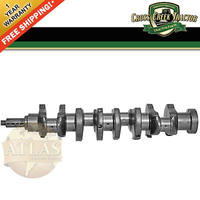570 470 530 580CK 580B 207 for CASE-IH 430 580C+ A153521 NEW Camshaft 188