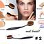 Kabuki-Professional-Make-up-Brushes-Brush-Set-Makeup-Foundation-Blusher-Eye-UK miniatura 17