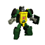 HASBRO-TRANSFORMERS-COMBINER-WARS-DECEPTICON-AUTOBOT-ROBOT-ACTION-FIGURES-TOY thumbnail 26