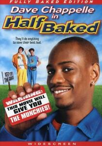 Half-Baked-Fully-Baked-Edition-New-DVD-Special-Edition-Subtitled-Widescre