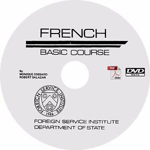 French Language Learning Pdf
