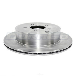 Disc-Brake-Rotor-fits-2003-2019-Nissan-Murano-Quest-Pathfinder-DURAGO