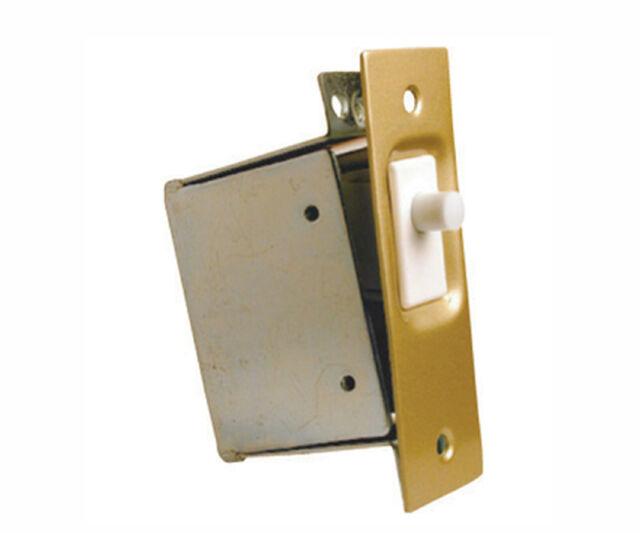 Lee Electric 209dn 600 Watt Door Light Switch Ebay