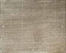 Ratio 304 4 x Wood Plank Plastic Sheets - Scratch Building 'N' Gauge Kit 1stPost