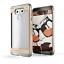 For-LG-G6-Case-Ghostek-CLOAK-Ultra-Slim-Clear-Hybrid-Shockproof-Bumper-Cover thumbnail 12
