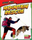 Mountain Rescue by Chris Oxlade (Paperback / softback, 2012)