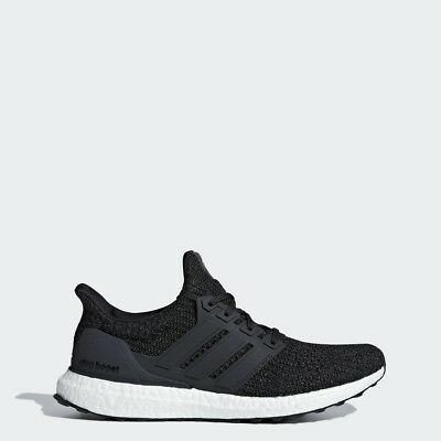 ultra boost 4.0 cm8116 - 58% remise