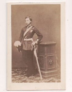 Vintage-CDV-King-Edward-VII-of-Great-Britain-as-Prince-of-Wales