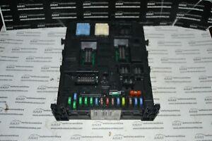Caja-Fucible-BSI-Citroen-C4-Peugeot-307-407-966405908002-96-640-590-8002