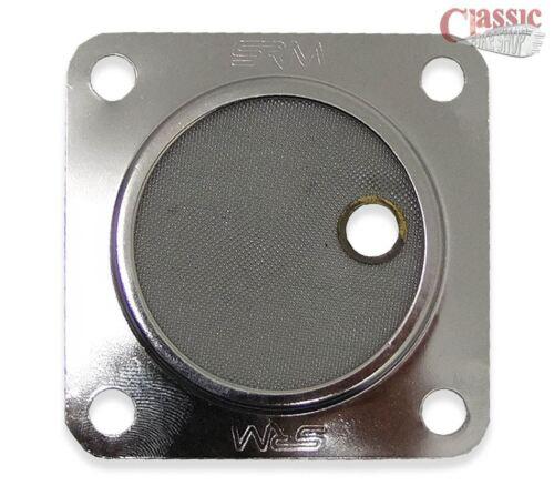 70-9979 BSA B25 C25 TR25 B40WD B44 B50 Sump Oil Filter Gauze