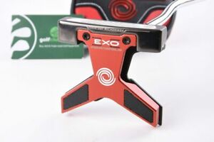 ODYSSEY-EXO-INDIANAPOLIS-PUTTER-34-034-ODPEXO015