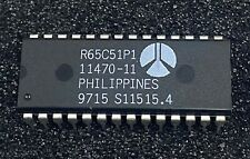 R65C51P1 ROCKWELL