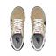 Vans-Sk8-Hi-38-DX-Anaheim-Factory-Shoes miniatura 7