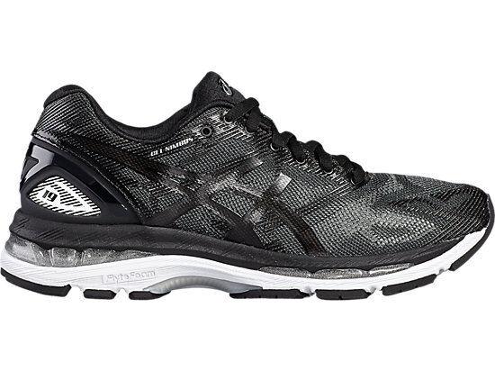 Autentici  asiatici Gel Nimbus 19 donna Running scarpe (B) (9099)  migliore vendita