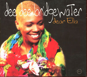 DEE-DEE-BRIDGEWATER-DEAR-ELLA-CD-ALBUM-DIGIPACK