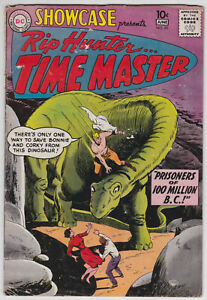 Showcase-20-G-1-8-First-Appearance-Of-Rip-Hunter-Time-Master