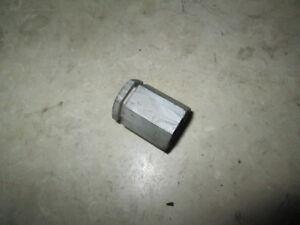 Tappo-in-plastica-bullone-ruota-Opel-Omega-Corsa-da-17-034-1143-14