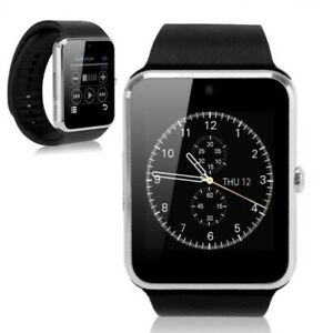 Newest-Touch-Screen-Smart-Watch-w-Text-Call-Mic-for-Samsung-Galaxy-Note-9-10-S10