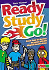 Ready Study Go!: Break Down the Barriers to Success with the Magical Mansion Gang by David Thomson (Paperback, 2007)
