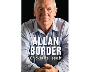 Cricket-as-I-see-it-Allan-Border