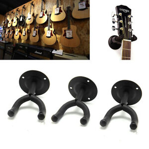 Skateboard-Deck-Mount-Hanger-Rack-Longboard-Holder-Guitar-Hang-JT