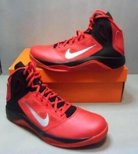 Nike baloncesto negro para Zapatillas Bb Ii Dual Nuevo 5 talla hombre 885178230707 Nib de color Fusion 10 EBwxxqfF