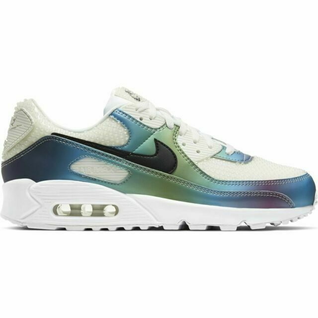 Size 10 - Nike Air Max 90 Bubble Pack 2020 for sale online | eBay