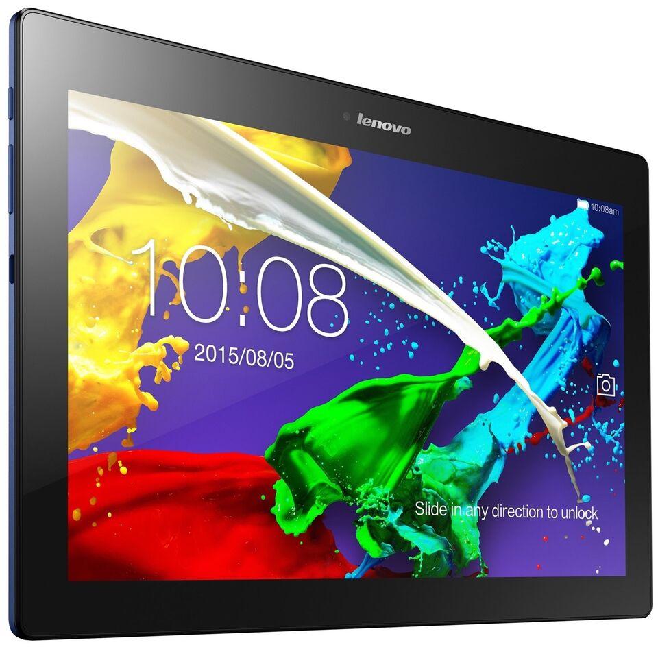 "Lenovo, Lenovo Tab 2 A10-70 10.1"" tablet 32 GB Wi-Fi –..."