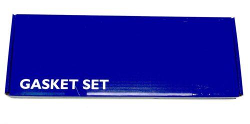 Head gasket set for Volvo Penta AQ125B AQ131 AQ145B AQ151 230 RO 876302 18-2813