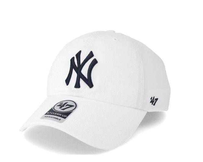 Cleveland Indians 47 Brand Strapback Adjustable Dad Cap Hat White Wahoo Clean Up For Sale Online Ebay,Palm Sugar Benefits