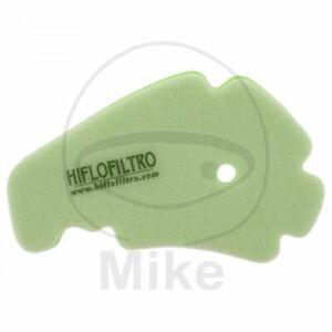 FILTRO-ARIA-HIFLO-DS-DOPPIA-DENSITA-PIAGGIO-500-Beverly-E3-2003-2012